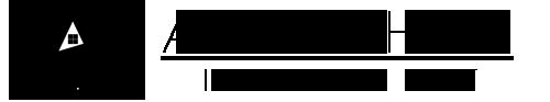 ali-ceyhan-logo